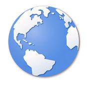 世界各国亲 3