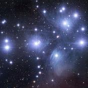 星空 3D: 来自星星的问候! 3.5.6