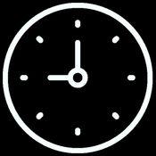 金色的时间计算器软件下载_金色的时间计算器