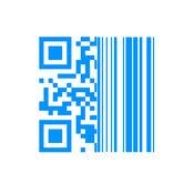 条码阅读器 - 免费QR码阅读器