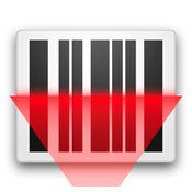 條碼掃描器 - 條碼二維碼 -掃碼比價,條形碼、二維碼掃描器