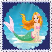 隐藏物品游戏 - 美人鱼 1.0.0