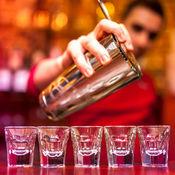 调酒师知识百科:自学指南、视频教程和技巧 1