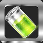 电池专家-手机电...