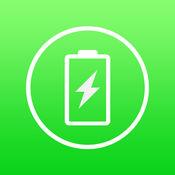 超级电池医生 - 电池维护,检测电池寿命 1.3.3