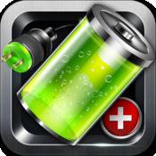 电池护士 - 魔术应用 3.1