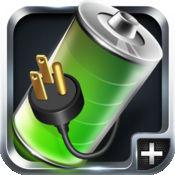电池护士加 - 魔术应用 1.1