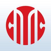 CITICmobile CITIC流動理財 4.1.8