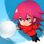 超级冰雪之争(Frozen Pro) 1.01