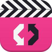视频制作 - 万能视频格式转换器