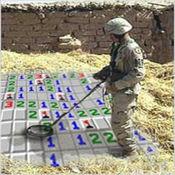 Cool扫雷游戏经典版-挑战经典提高智力,开始不一样的扫雷游