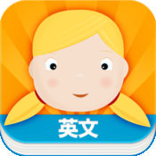 Learn English for Kids 英文  1.4.0