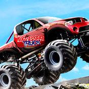 Monster Truck ...