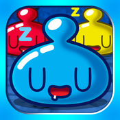 怪物也失眠 Monsters Bedtime  1.1.0