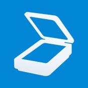 文档扫描仪(PDF扫...