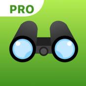高清望远镜 Pro - 手机也可以做望远镜 1.1
