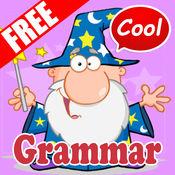 Idiom Definition: 在线英语课程 1