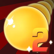 BB弹2坦克大战: 2016不可错过的免费经典益智街机游戏 1.0.