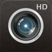 摄影摄像 5.1