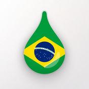 Drops:帮助您学习葡萄牙语和词汇 19.23