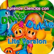 学习科学在西班牙 HD 1