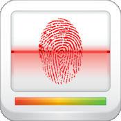 情绪扫描仪 - Finger Scan FREE 1.1