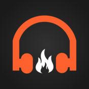 煲耳机助手 - 傻瓜式煲机,有效提高耳机音质 1