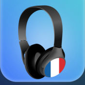 法国广播电台 : french radios FM 2