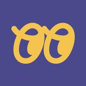 FanBook - FanArt社交平台 1.1.8