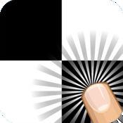 白块网络版-与其他玩家激情对战 1.0.0