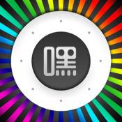 HeeLight Pro -- 彩灯声波蓝牙双控 1.25