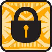 隐藏保护照片管理视频联系方式和更多Hurt Locker 1.14