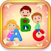 學英文 字母 少儿英语 : abc song set 04 1