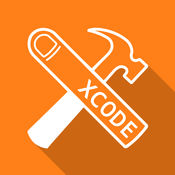 Xcode互动教程 for Xcode5 and Object 1.9.2
