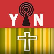 YanRadio - 全球华人福音电台收音机 4.72