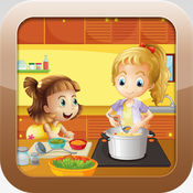学习英语免费 - 听说会话英语为孩子和初学者