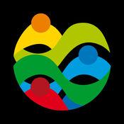 Andaman7:同步健康记录 2.0.2