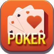 大运视频扑克:玩插座或更好及更多 - 免费版 1