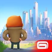 炫动城市:城市建造游戏 1.1.2