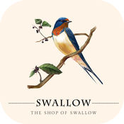 Swallow正韓服飾 1.0.0
