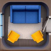 宜家家居规划师 IKEA 3.4.4