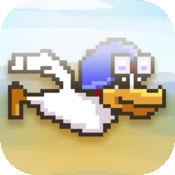 蹩脚的软盘鸽鸟 1.0.1