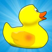 黄小鸭幼儿教育软件套件
