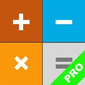 私密计算器 专业版 - 私人照片和视频管理器 2.0.3