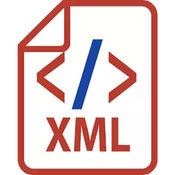 XML参考教程大全...