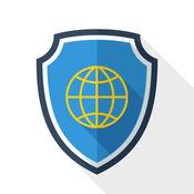 伪装浏览器 - 锁住私密相册隐藏私密照片视频 3