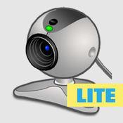 玩转摄像头简装版 1.2.6