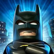 乐高蝙蝠侠:DC超级英雄 1.7