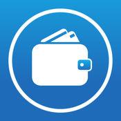 Swipy 錢包 1.0.0