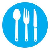 SwiRecipe – 西式料理食谱频道 4